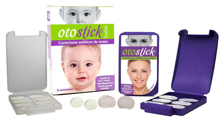 correctores-orejas-separadas-otostick